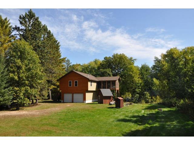 40152 County Road 336, Bovey, MN 55709