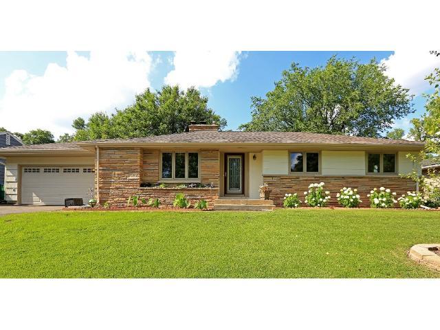 Real Estate for Sale, ListingId: 29690317, St Louis Park,MN55426