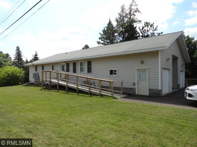 Real Estate for Sale, ListingId: 29690646, Barnum,MN55707