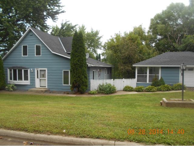 Real Estate for Sale, ListingId: 29701647, Belle Plaine,MN56011