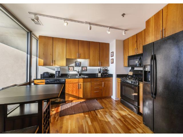 Rental Homes for Rent, ListingId:29701694, location: 929 Portland Avenue Minneapolis 55404