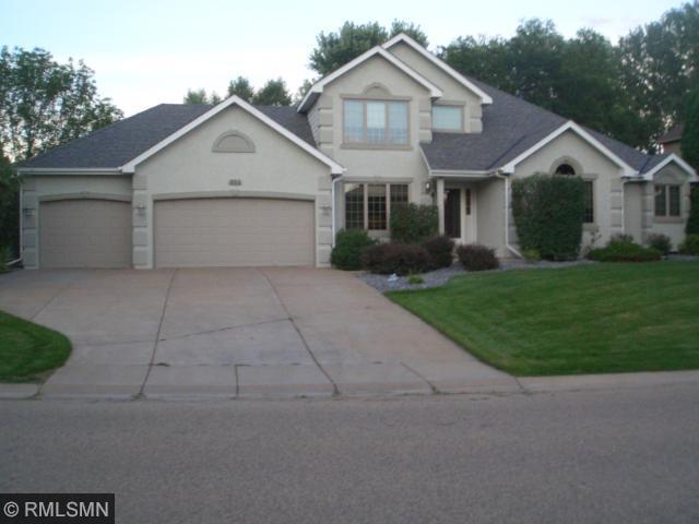 Real Estate for Sale, ListingId: 29701638, Vadnais Heights,MN55127