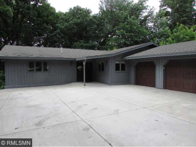 Real Estate for Sale, ListingId: 29701672, Fridley,MN55432