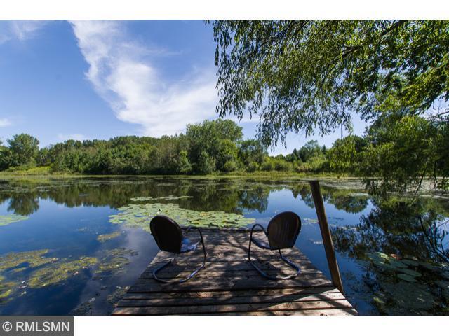 Real Estate for Sale, ListingId: 29701612, Mahtomedi,MN55115