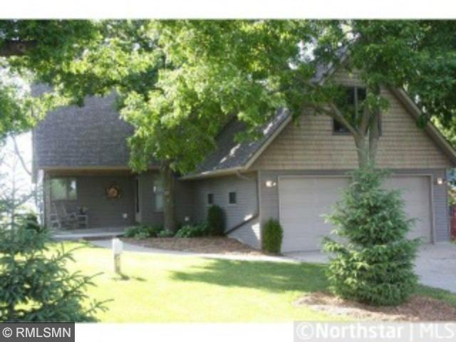 Real Estate for Sale, ListingId: 29706504, Elysian,MN56028