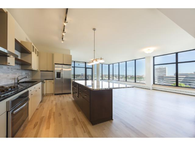 Rental Homes for Rent, ListingId:29706697, location: 1120 S 2nd Street Minneapolis 55415