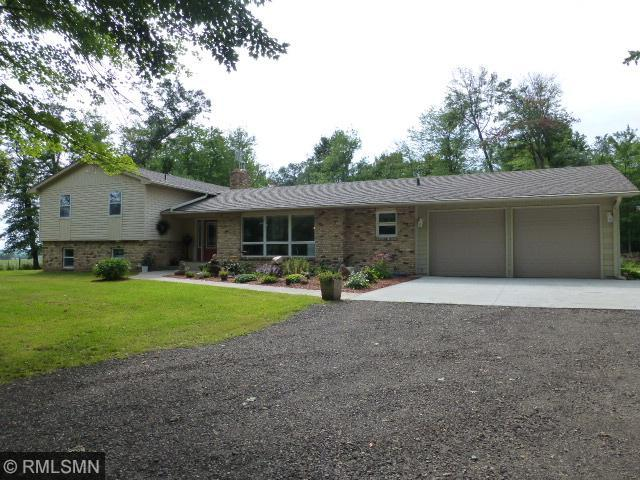 Real Estate for Sale, ListingId: 29705552, Baldwin,WI54002
