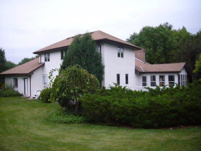 Real Estate for Sale, ListingId: 29706769, Arden Hills,MN55112