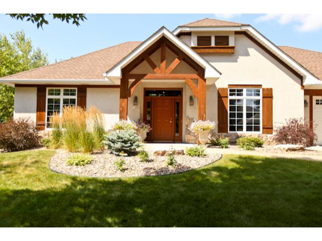 Real Estate for Sale, ListingId: 29705684, Woodbury,MN55125