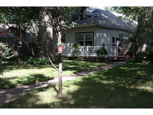 Real Estate for Sale, ListingId: 29705667, Wayzata,MN55391