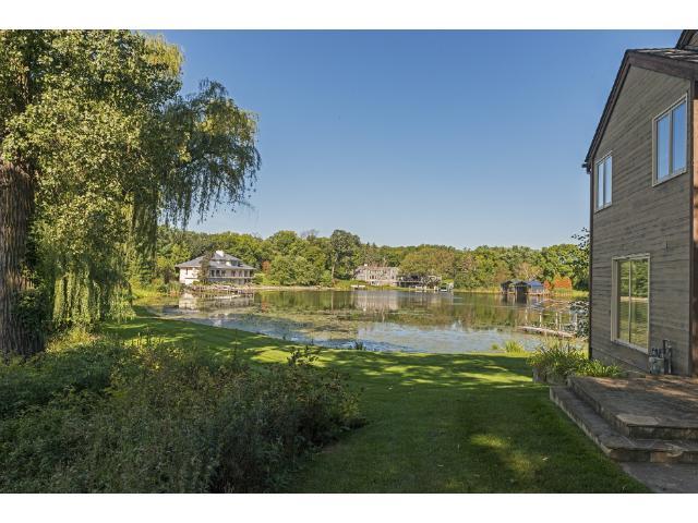 Real Estate for Sale, ListingId: 29706576, Woodland,MN55391
