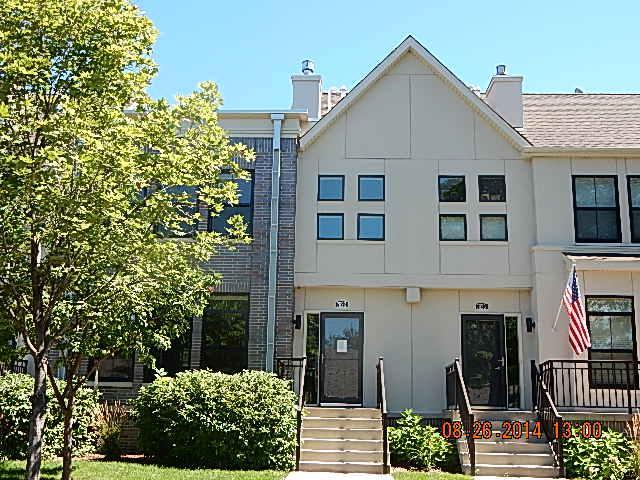 Real Estate for Sale, ListingId: 29705562, Richfield,MN55423