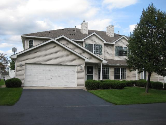 Rental Homes for Rent, ListingId:29716022, location: 61 Landau Alcove Woodbury 55125