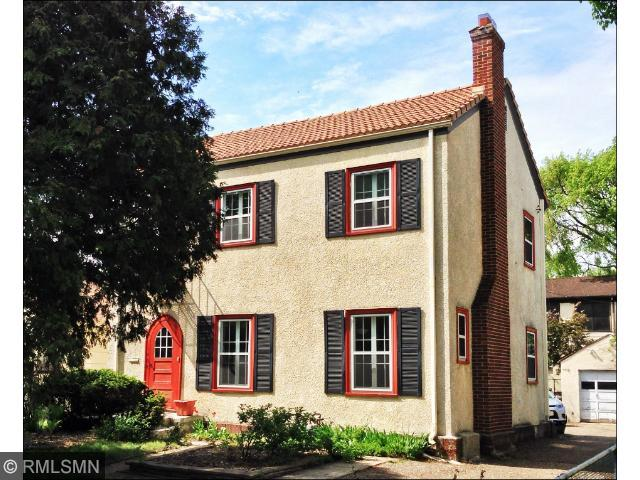 Real Estate for Sale, ListingId: 29717470, Minneapolis,MN55417