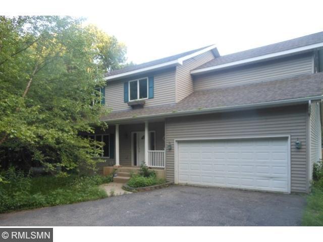 Real Estate for Sale, ListingId: 29717606, Dassel,MN55325