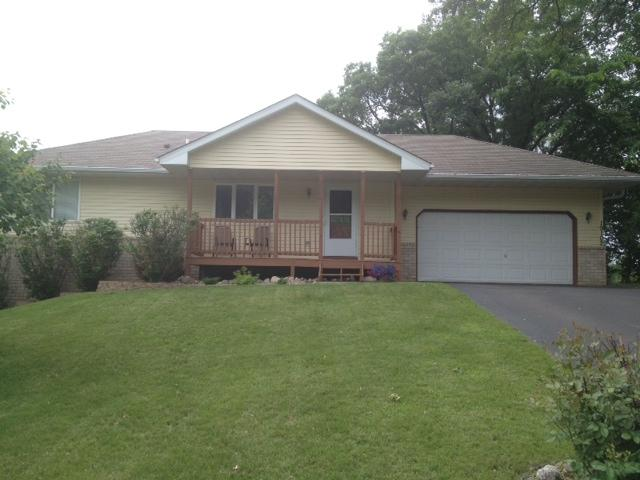 Rental Homes for Rent, ListingId:29720380, location: 19102 Evans Circle NW Elk River 55330