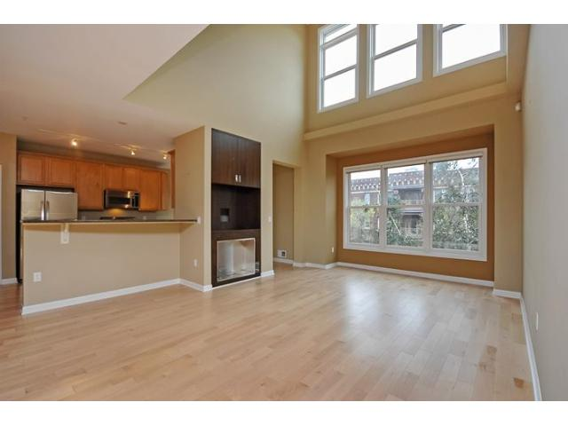 Rental Homes for Rent, ListingId:29720365, location: 1010 Portland Avenue Minneapolis 55404