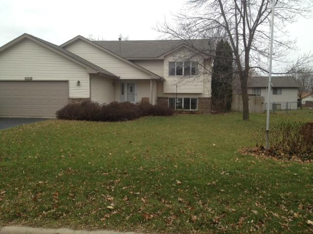 Rental Homes for Rent, ListingId:29720381, location: 523 Tipton Avenue NW Elk River 55330