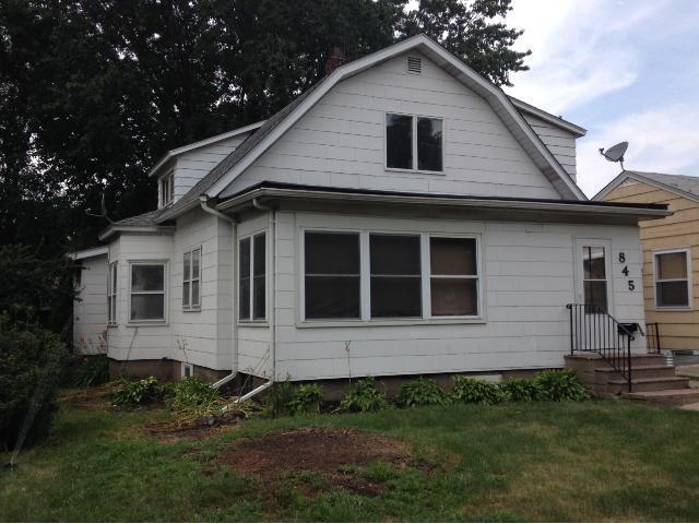 Rental Homes for Rent, ListingId:29721299, location: 845 20th Avenue SE Minneapolis 55414