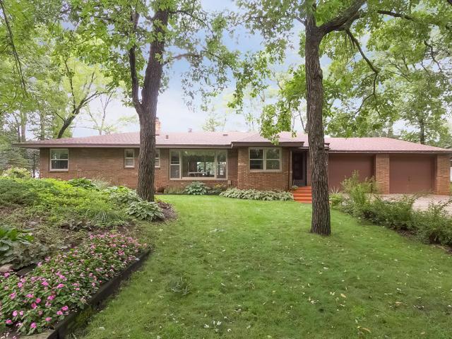Real Estate for Sale, ListingId: 29723749, Princeton,MN55371