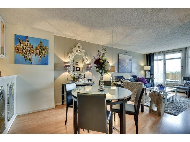 Rental Homes for Rent, ListingId:29723945, location: 433 S 7th Street Minneapolis 55415