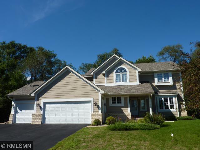 Real Estate for Sale, ListingId: 29729748, Eagan,MN55122