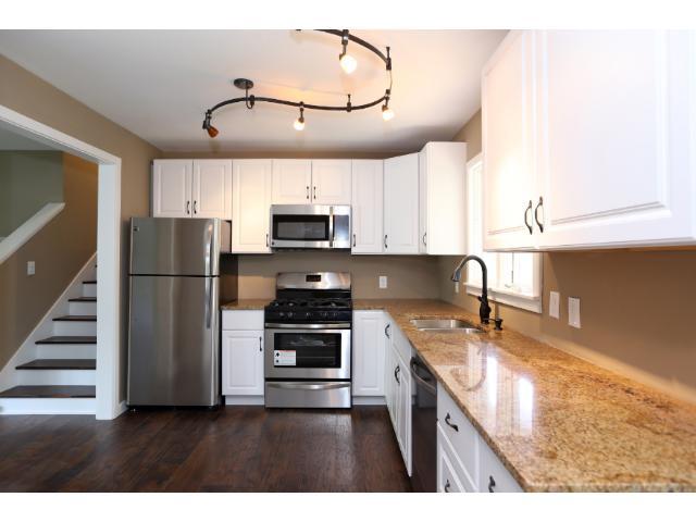 Rental Homes for Rent, ListingId:29736993, location: 3022 Golden Valley Road Golden Valley 55422