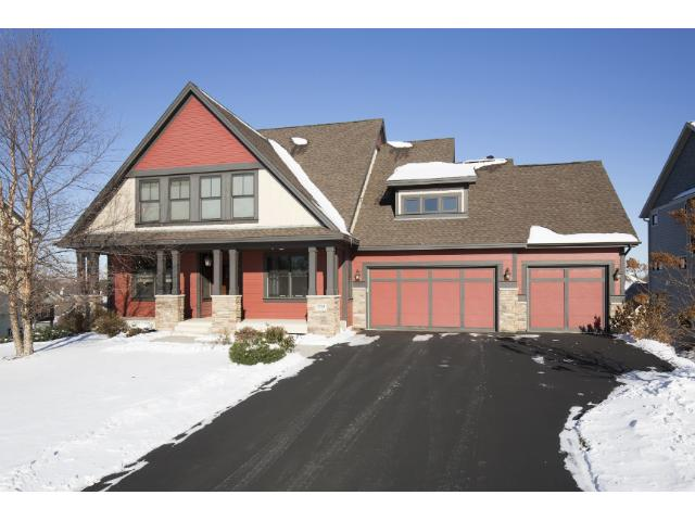 Real Estate for Sale, ListingId: 29736504, Eagan,MN55123
