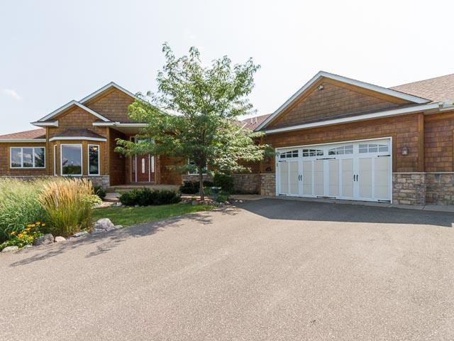 Real Estate for Sale, ListingId: 29736453, Hugo,MN55038