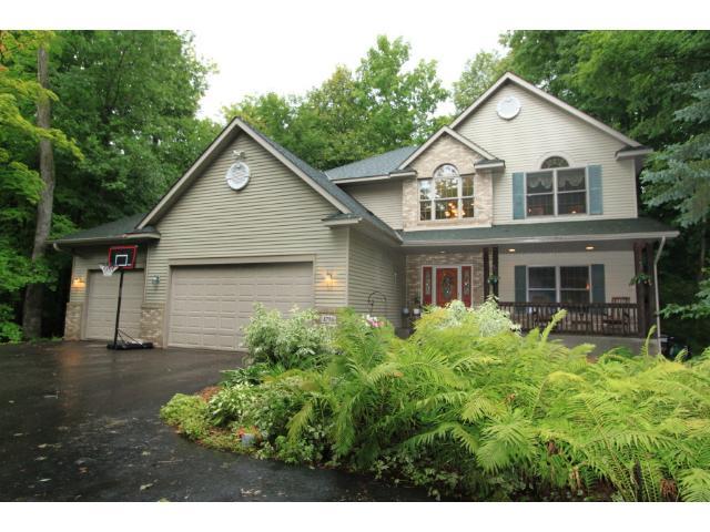 Real Estate for Sale, ListingId: 29737046, St Michael,MN55376