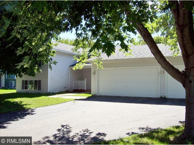 Real Estate for Sale, ListingId: 29737267, Belle Plaine,MN56011