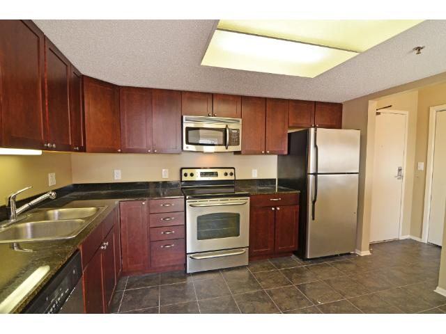 Rental Homes for Rent, ListingId:29737273, location: 110 1st Avenue NE Minneapolis 55413