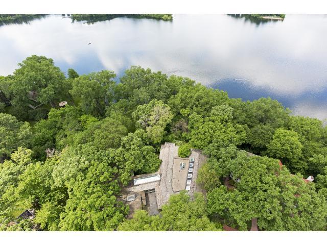 Real Estate for Sale, ListingId: 29737254, Minneapolis,MN55416