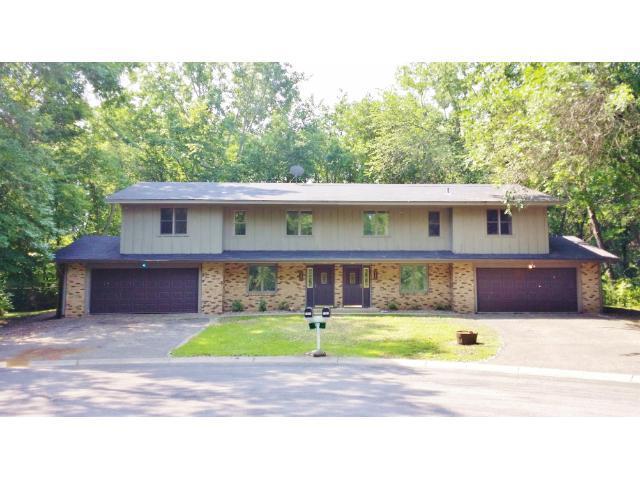 Rental Homes for Rent, ListingId:29736474, location: 5345 Wedgewood Drive Excelsior 55331