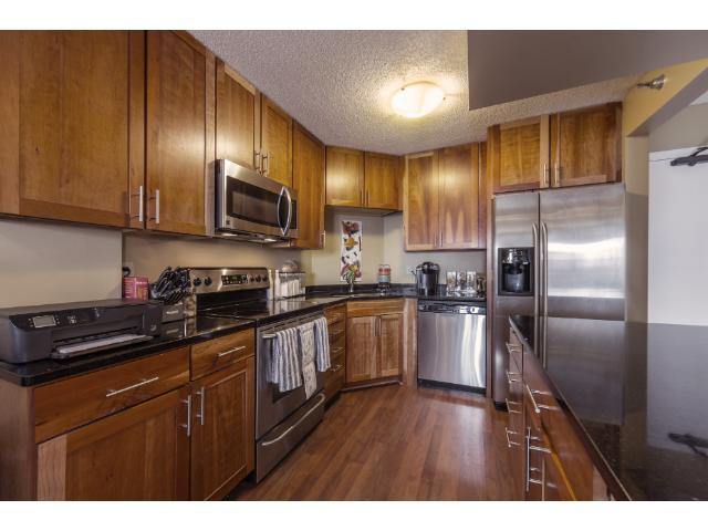 Rental Homes for Rent, ListingId:29737274, location: 401 S 1st Street Minneapolis 55401