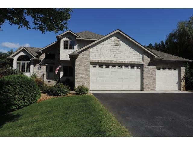Real Estate for Sale, ListingId: 29736624, Otsego,MN55362