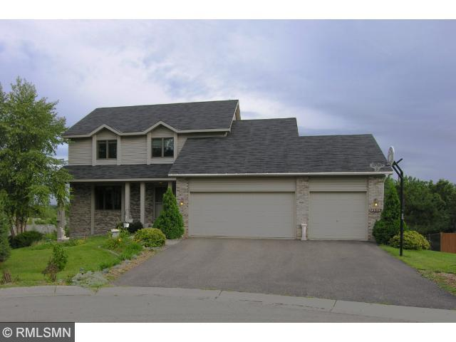 Rental Homes for Rent, ListingId:29737281, location: 13865 Forest Hill Road Eden Prairie 55346