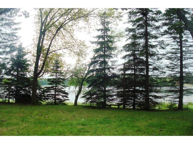 Real Estate for Sale, ListingId: 29737137, Clear Lake,MN55319