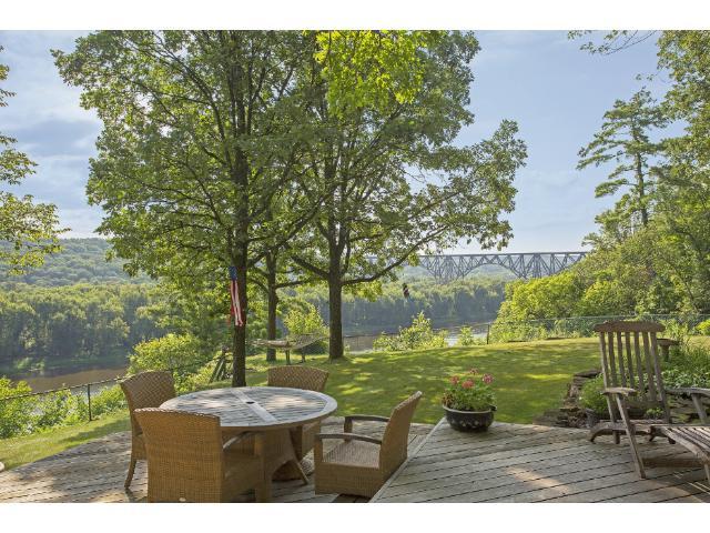 Real Estate for Sale, ListingId: 29736303, Stillwater,MN55082
