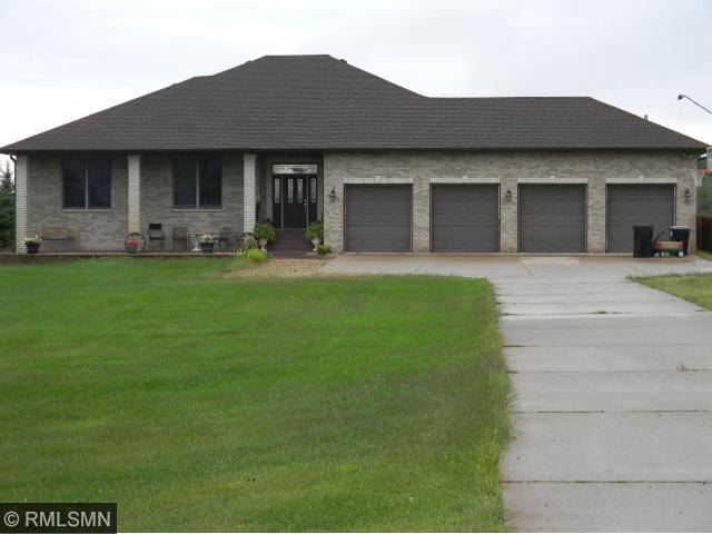 Real Estate for Sale, ListingId: 29737168, Big Lake,MN55309