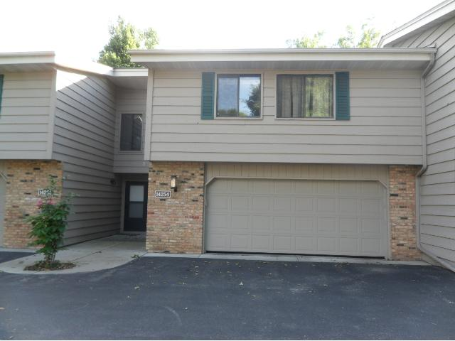 Rental Homes for Rent, ListingId:29750427, location: 14254 Chestnut Drive Eden Prairie 55347