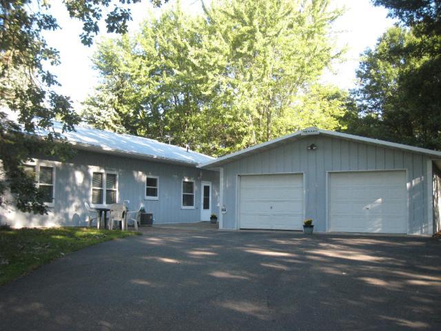 Real Estate for Sale, ListingId: 29750121, Princeton,MN55371