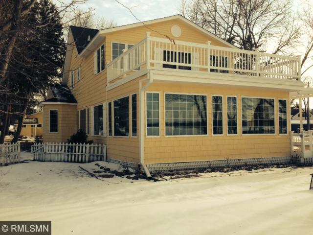 Rental Homes for Rent, ListingId:29750407, location: 442 Lafayette Avenue Excelsior 55331