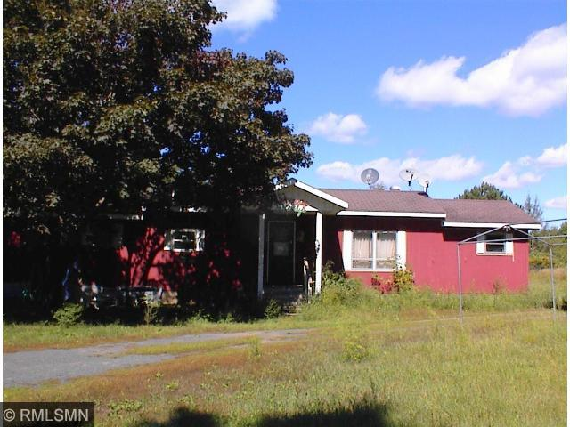 Photo of 1385 220th Avenue  Milltown  WI