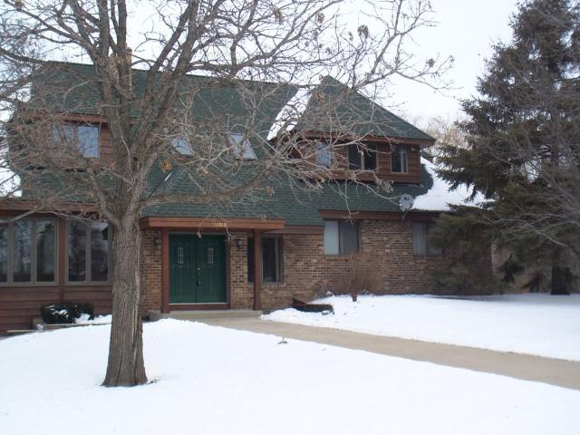 Real Estate for Sale, ListingId: 29750306, Maple Grove,MN55369
