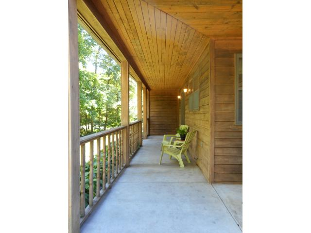 Real Estate for Sale, ListingId: 29750172, Belle Plaine,MN56011