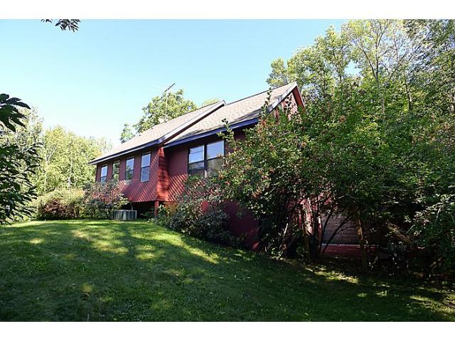Real Estate for Sale, ListingId: 29750420, Osceola,WI54020