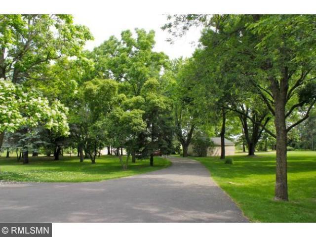 Rental Homes for Rent, ListingId:29750065, location: 9927 Park Crossing Woodbury 55125