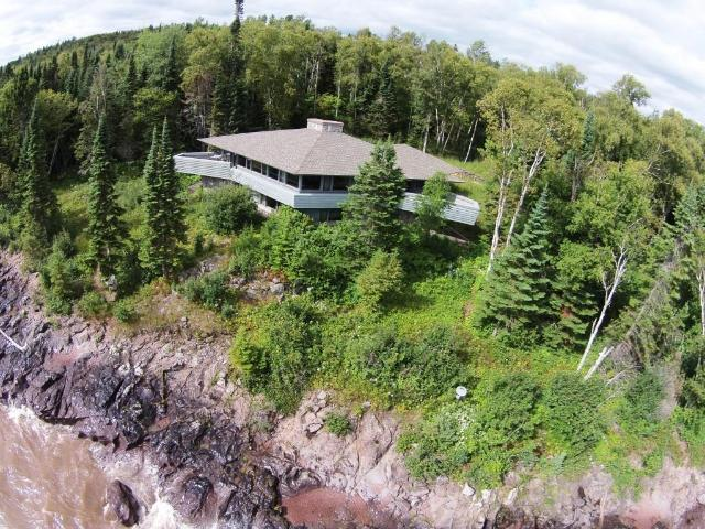 Real Estate for Sale, ListingId: 29750295, Grand Marais,MN55604