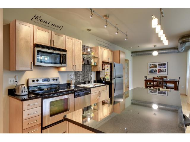 Rental Homes for Rent, ListingId:29750363, location: 521 2nd Street SE Minneapolis 55414